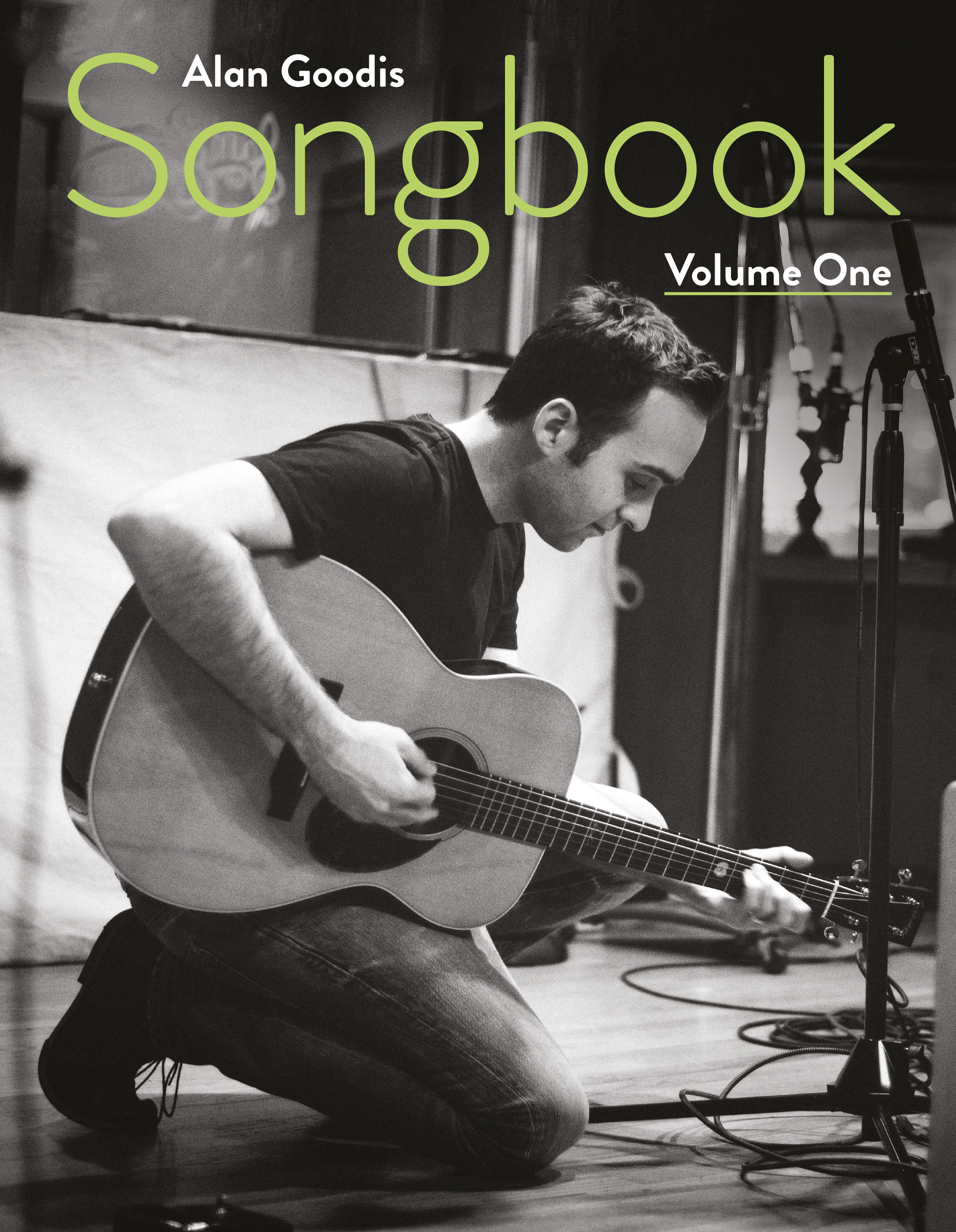 16ALAN-GOODIS-Songbook-AG-COVER.jpg