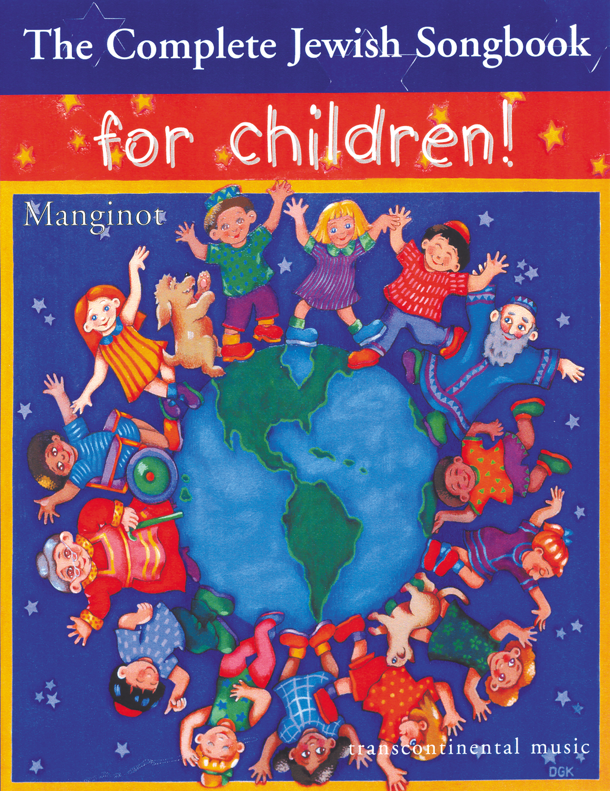 Comp-J-Songbook-4-Children.jpg