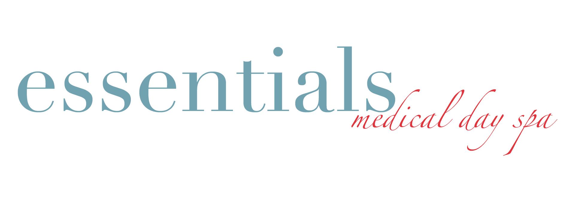 essentials4.jpg