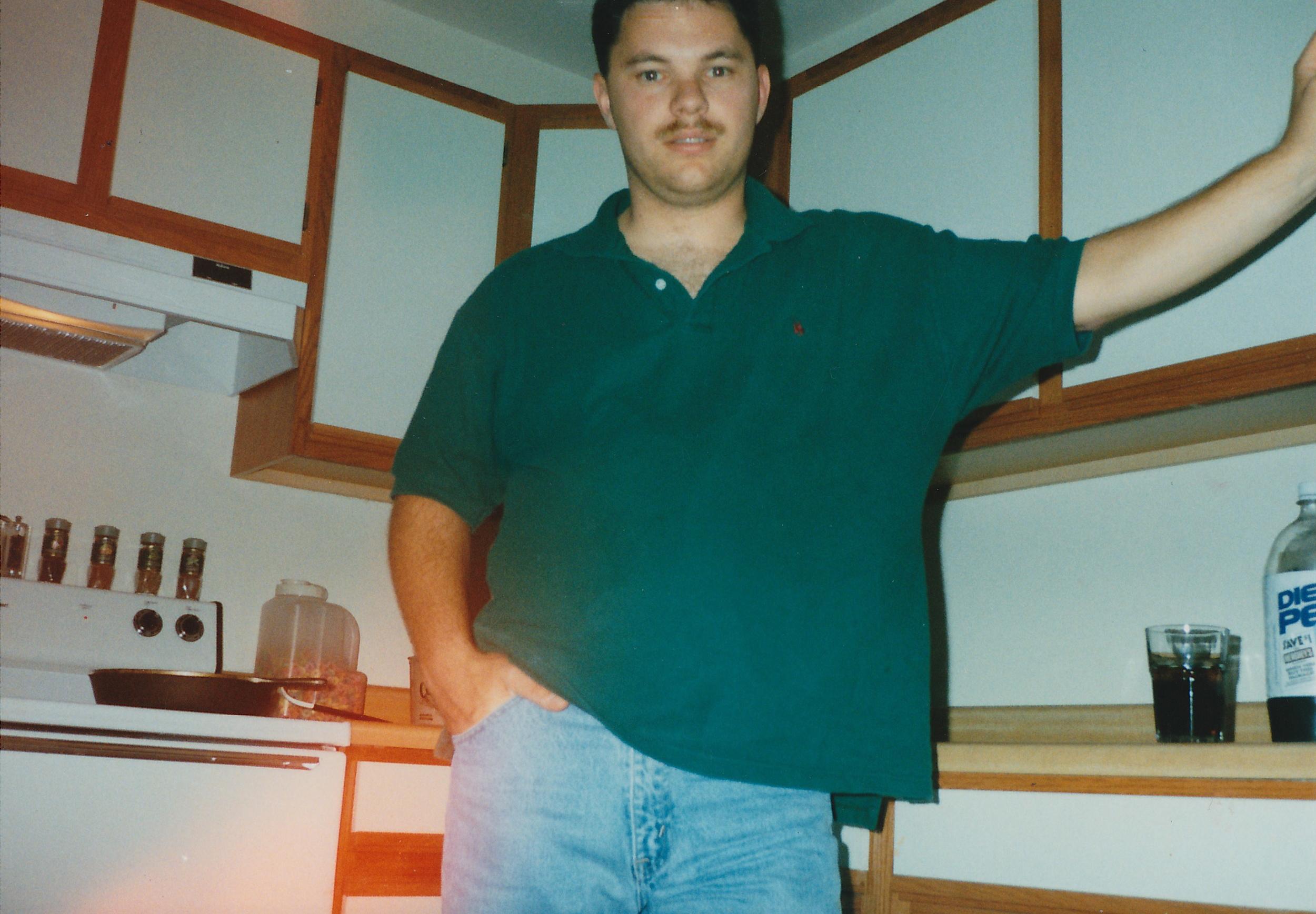 Dover, DE ca 1995