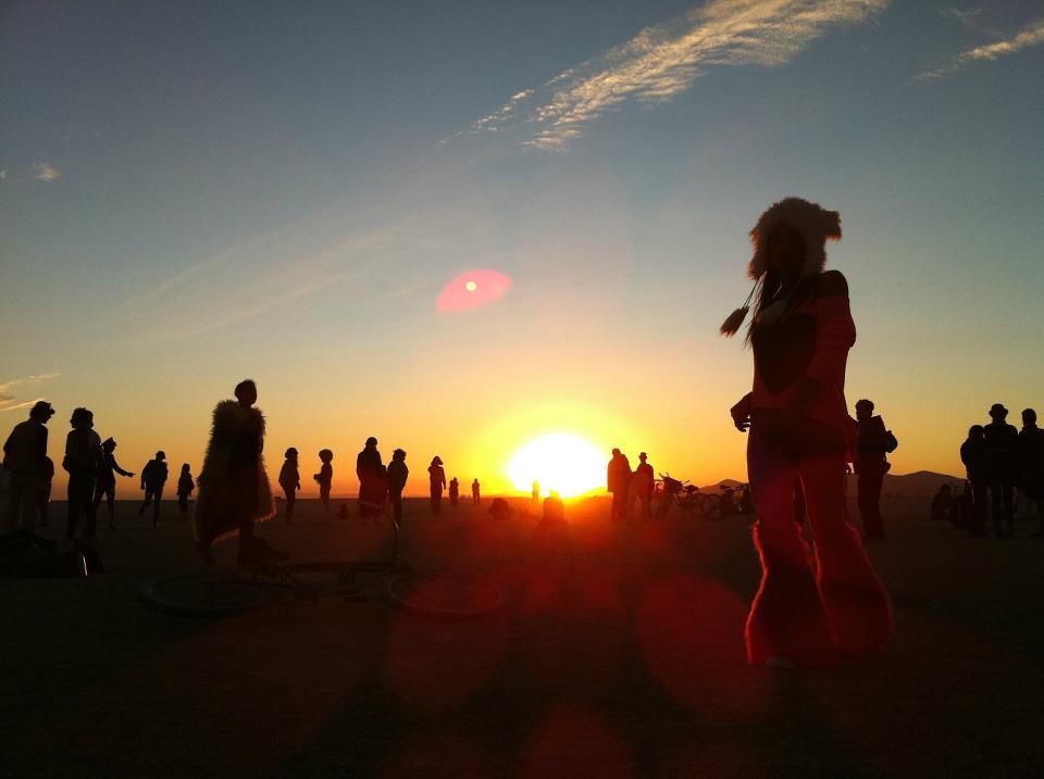 BM_Dance Sun.jpg