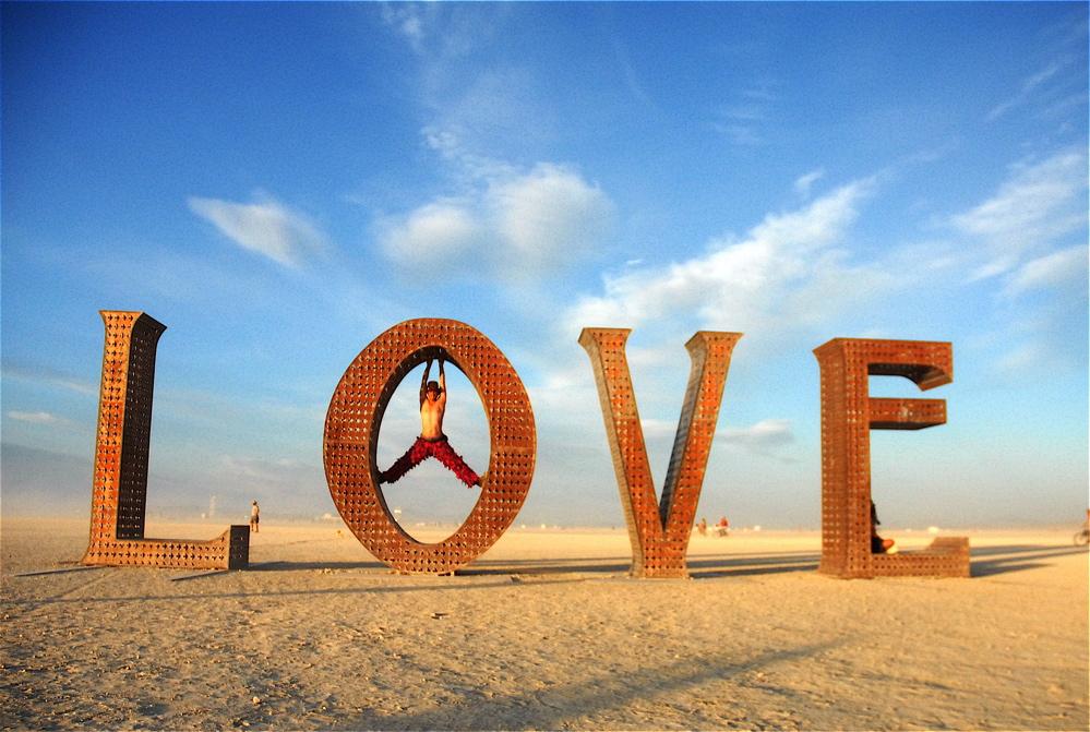 BM-Love.jpg