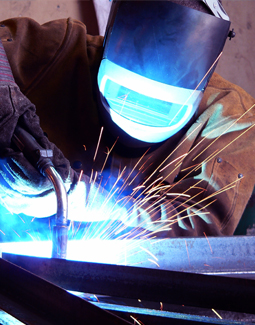 welders.jpg