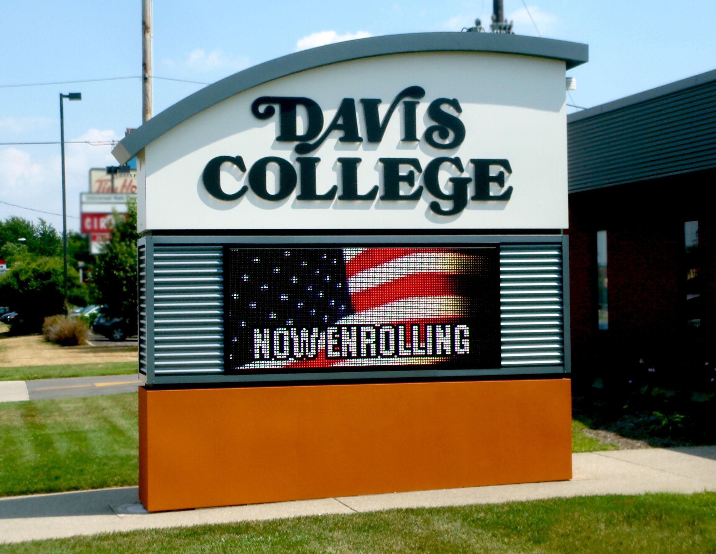 Davis College.jpg