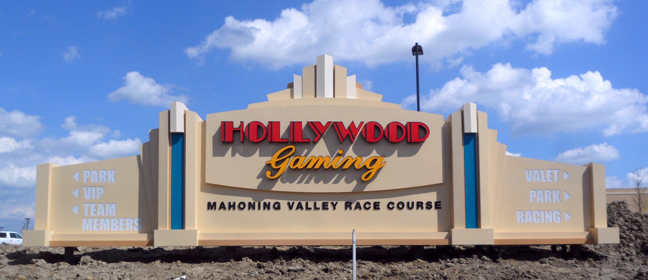 Mahoning Casino Big.jpg