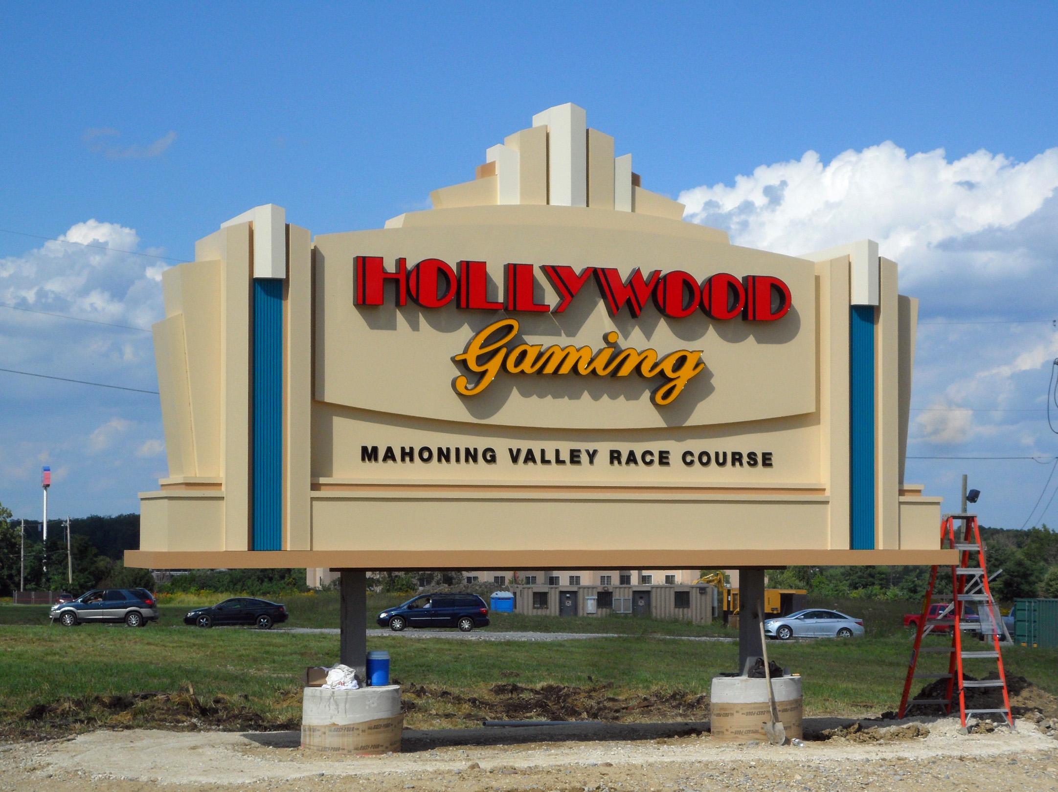 Mahoning Casino Small.jpg