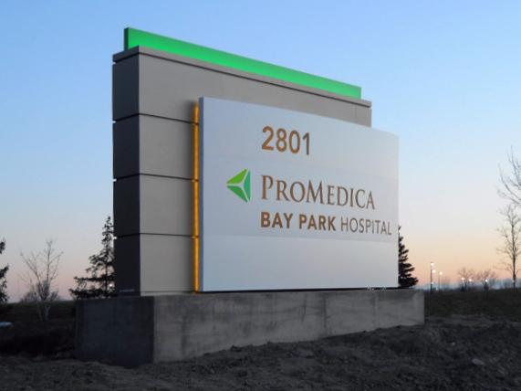 Promedica Bay Park.jpg