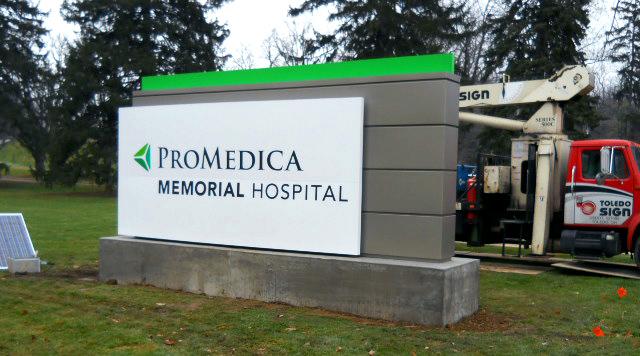Promedica Memorial.jpg