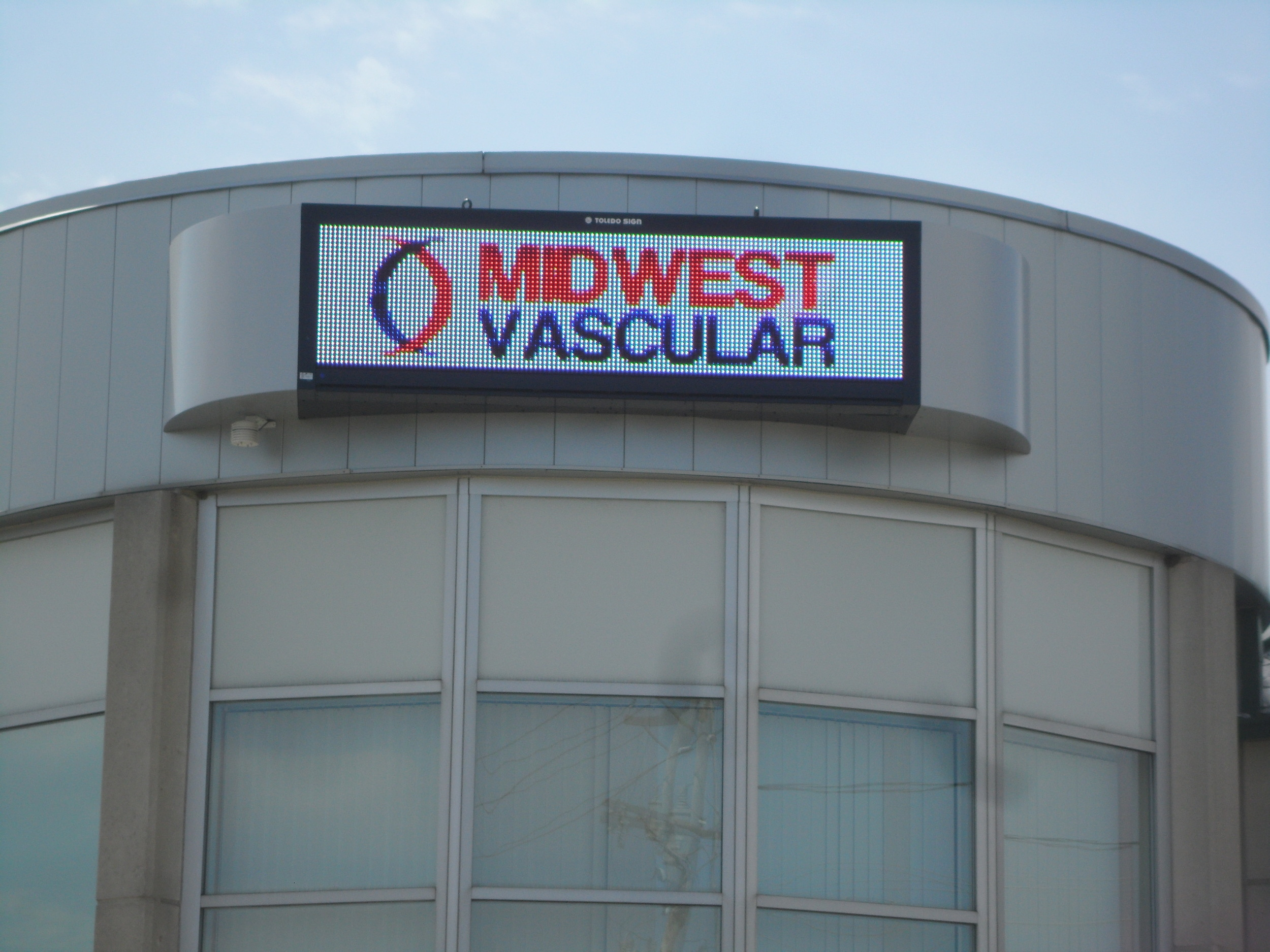 Midwest Vascular