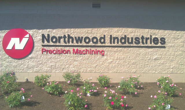 Northwood Industries