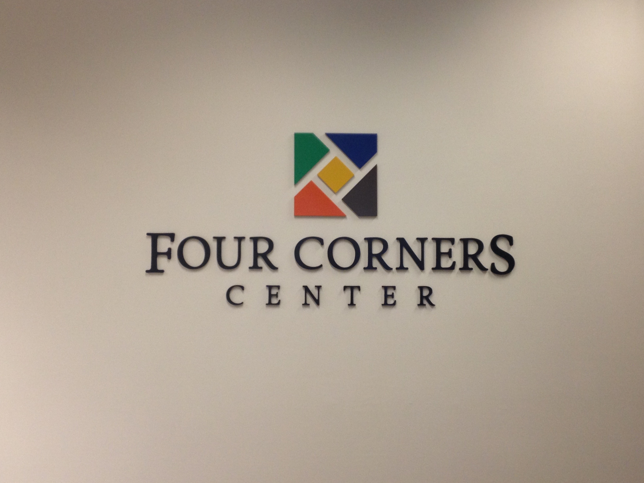 Four Corners Center