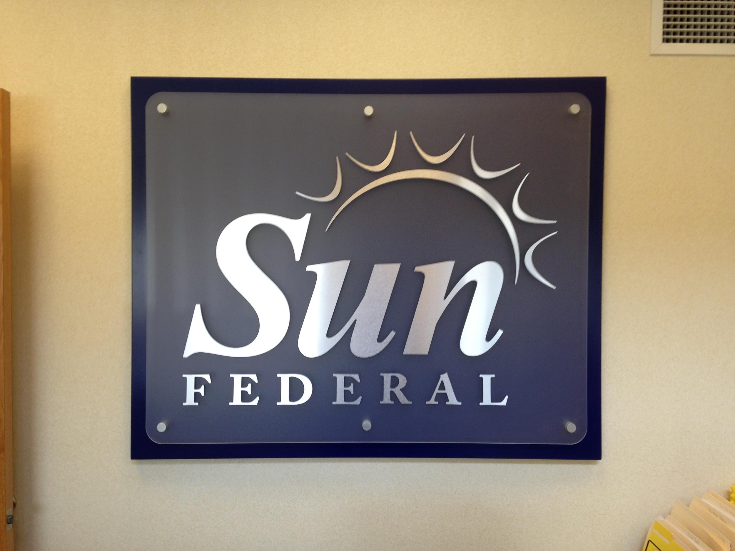 Sun Federal