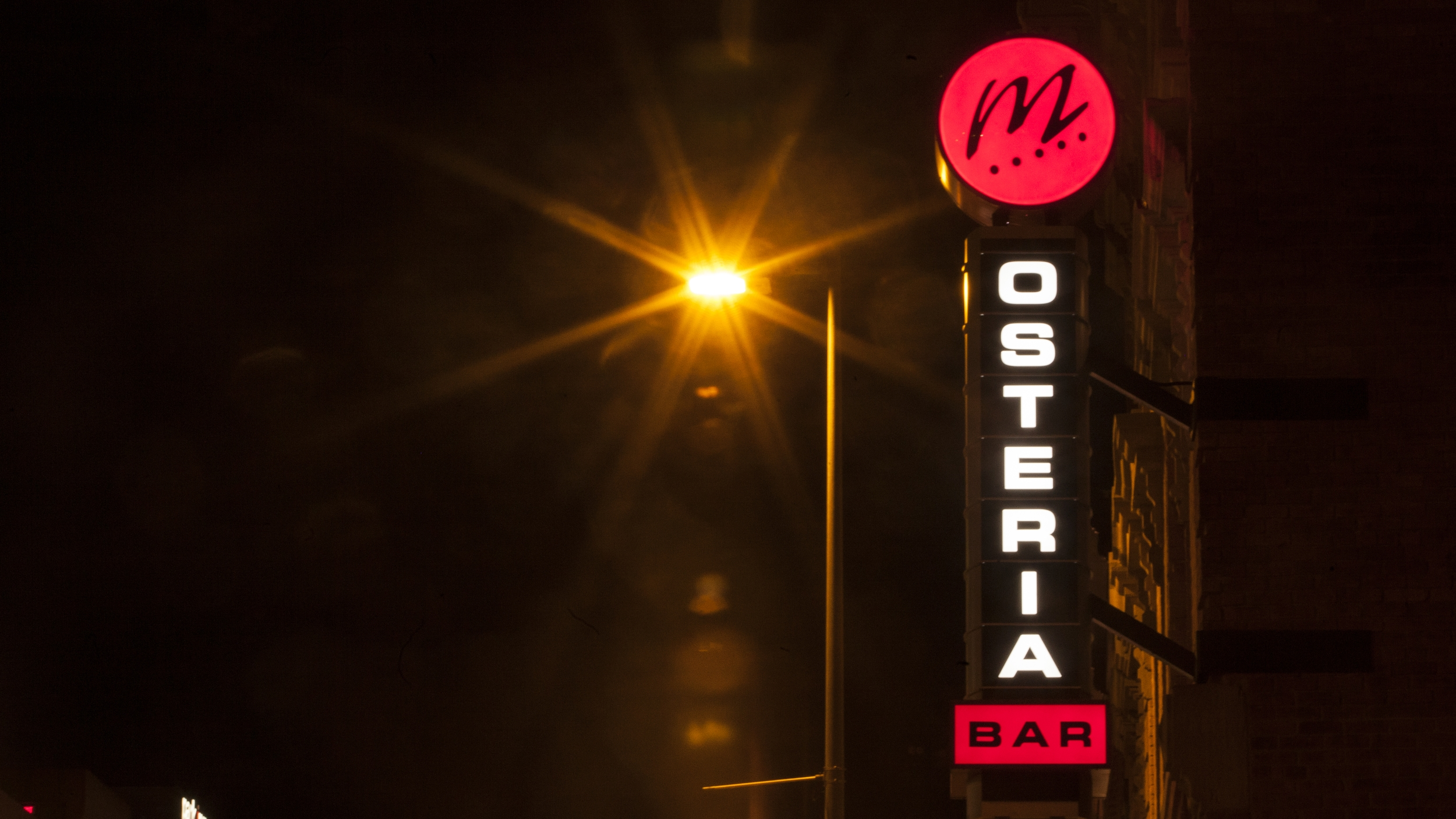 M Osteria Night-Front.jpg