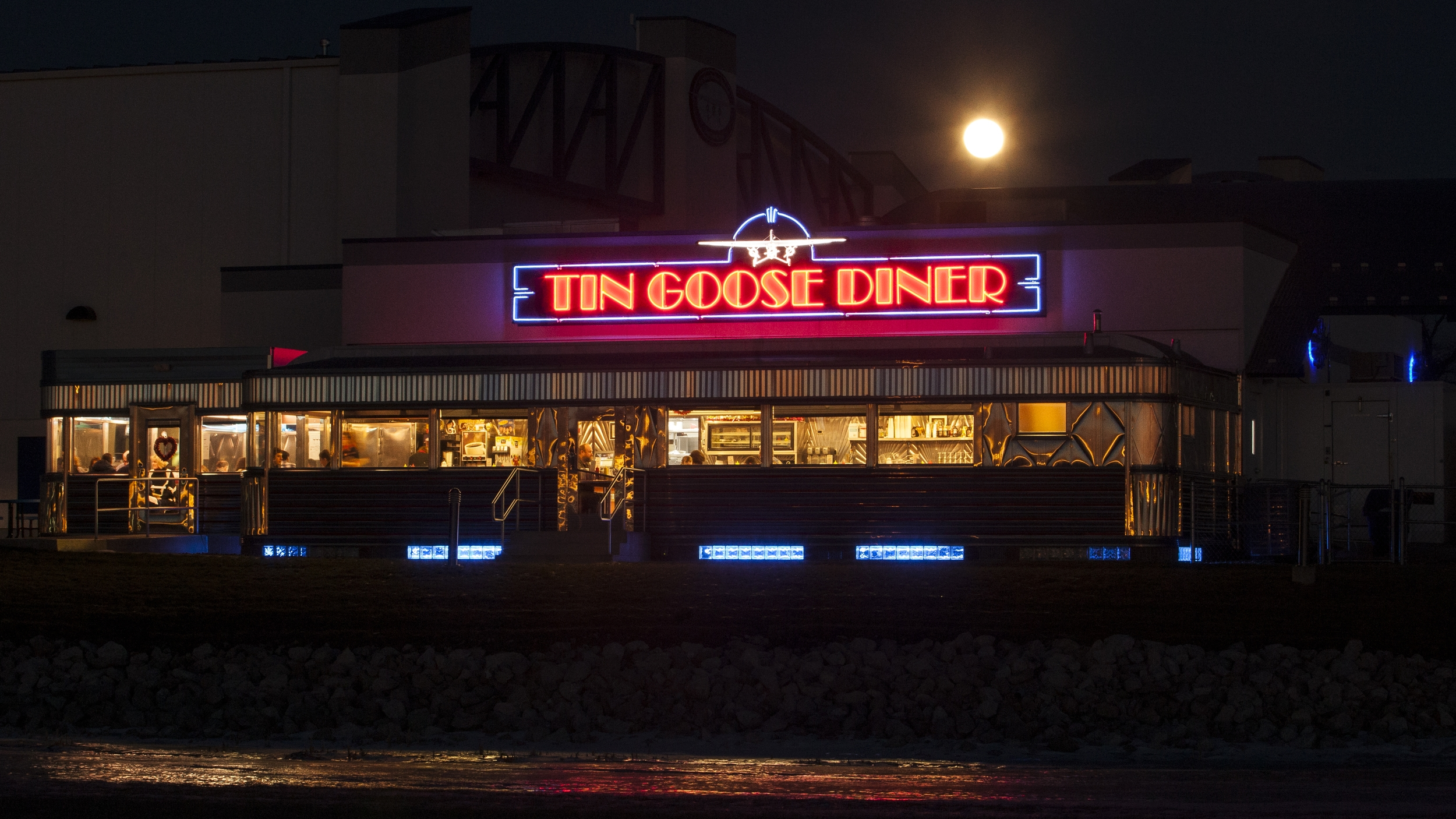 Tin Goose Night-Angle.jpg