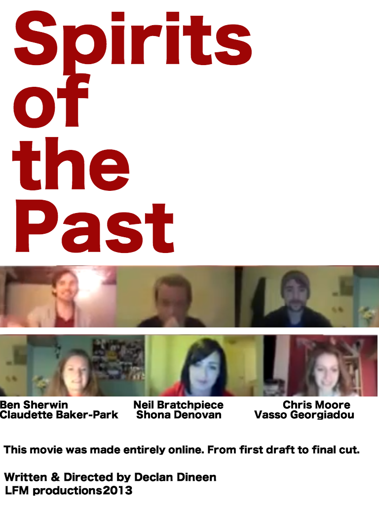 Spirits of the Past poster.png