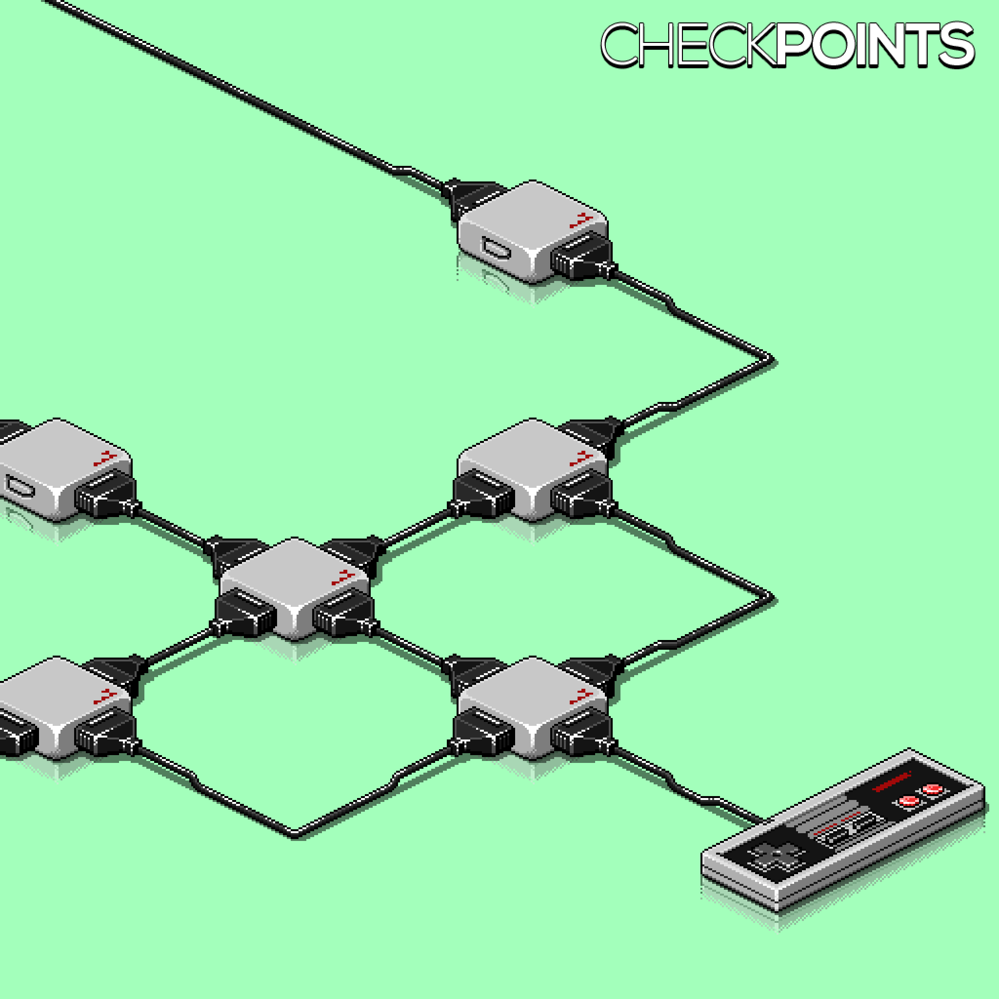 checkpoints nes 2048 variation example.png