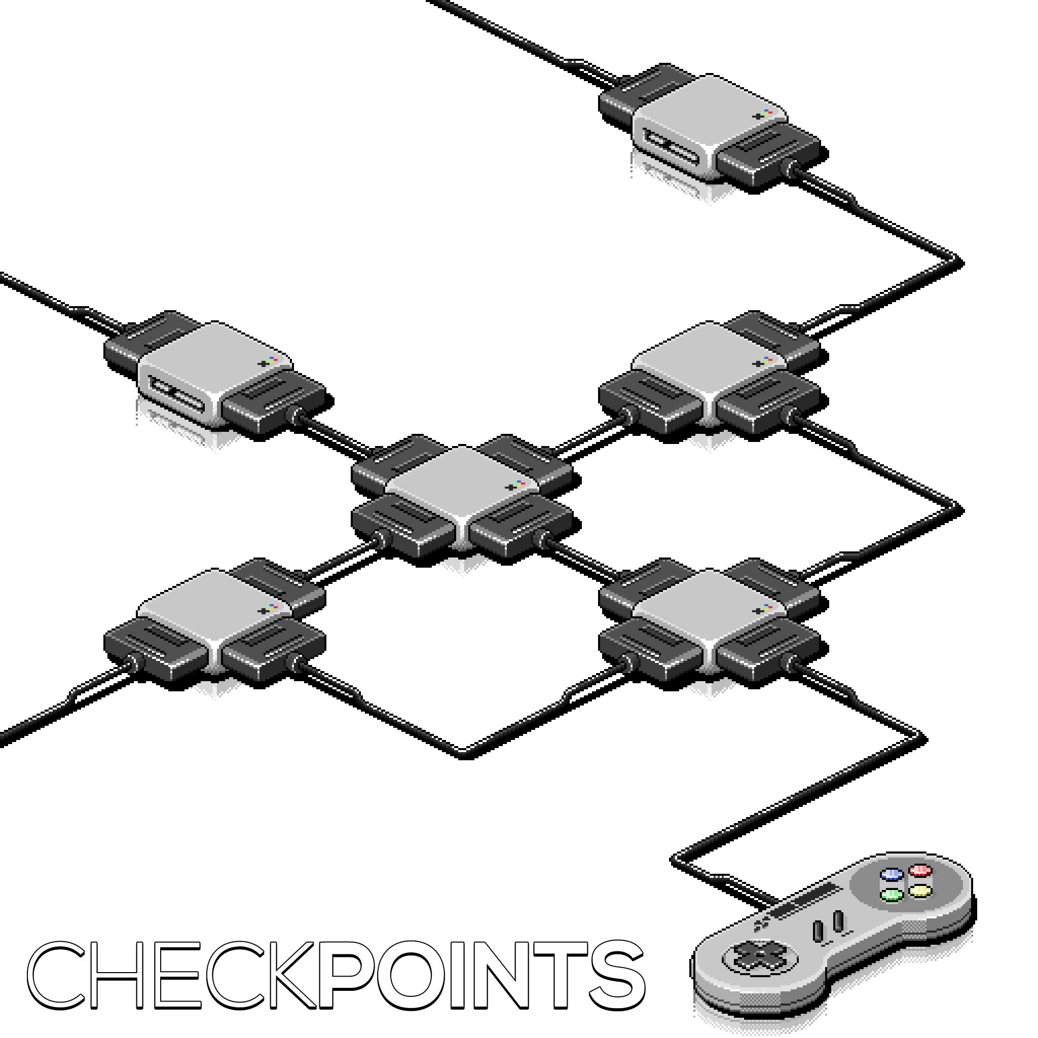 checkpoints final NES v2b 2048.png