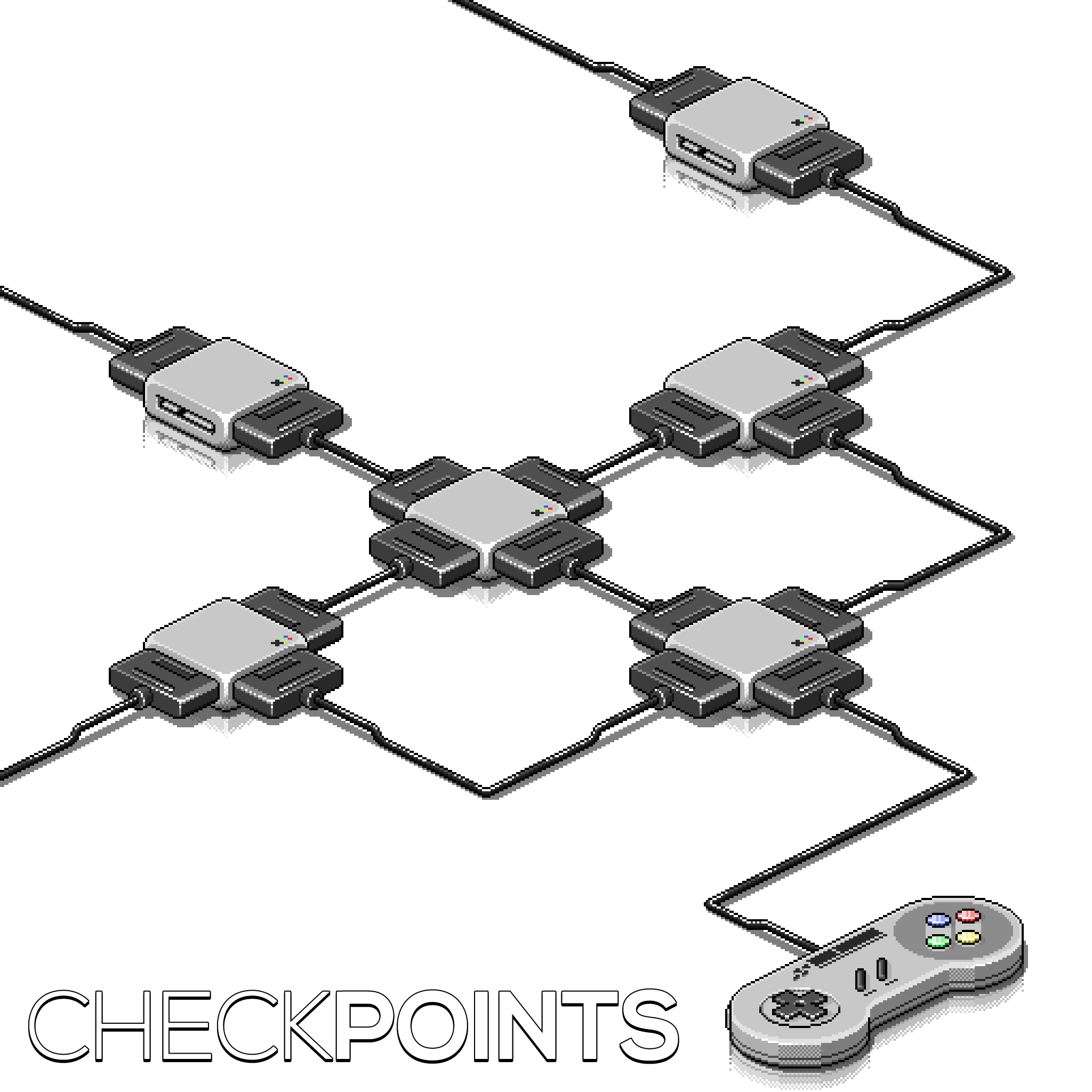 checkpoints final SNES v2f 2048.png