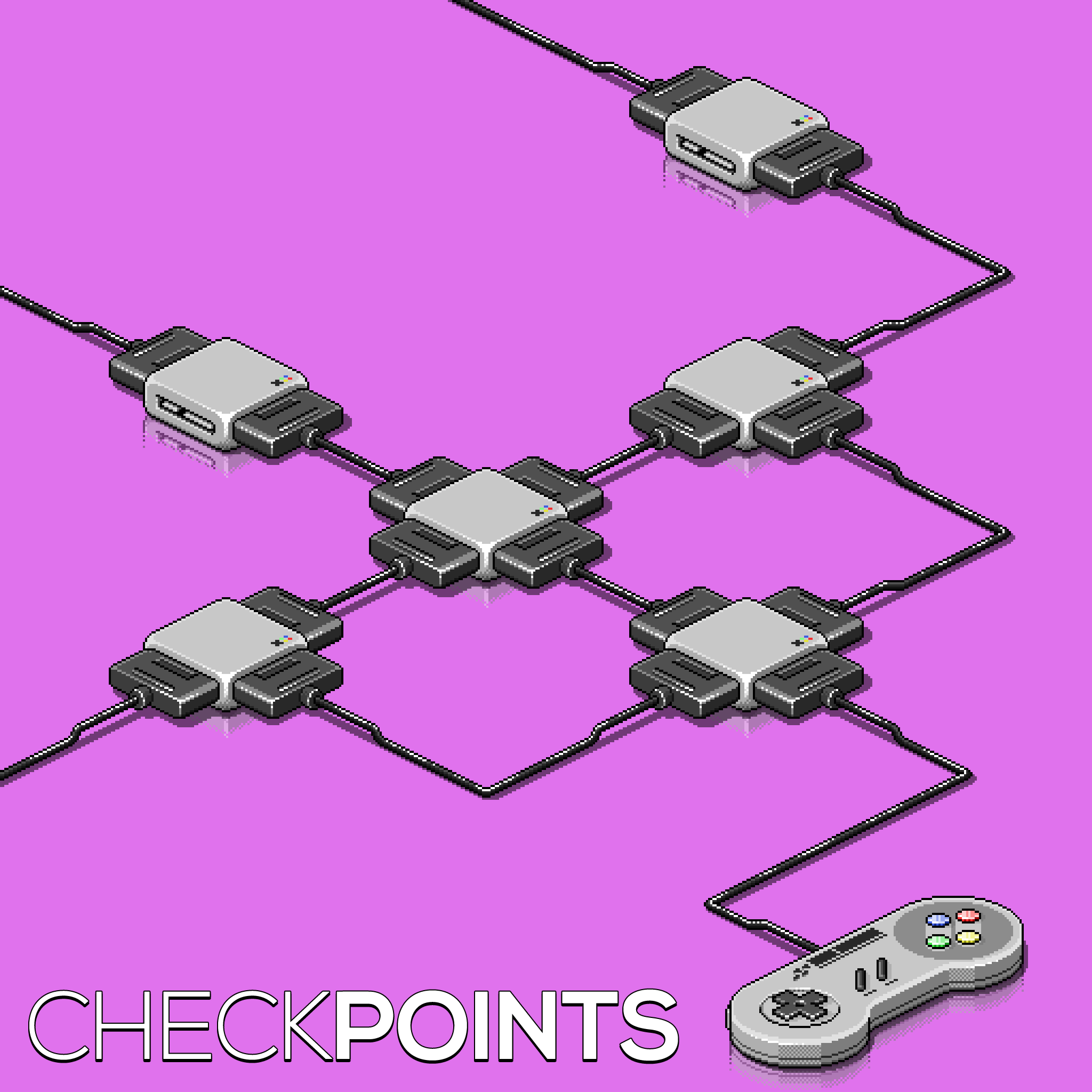 checkpoints final SNES v2e 2048.png