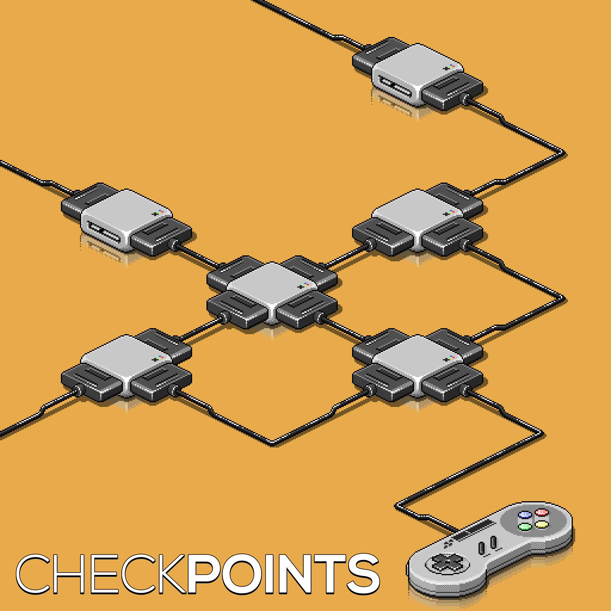 checkpoints final SNES v2e 2048.png