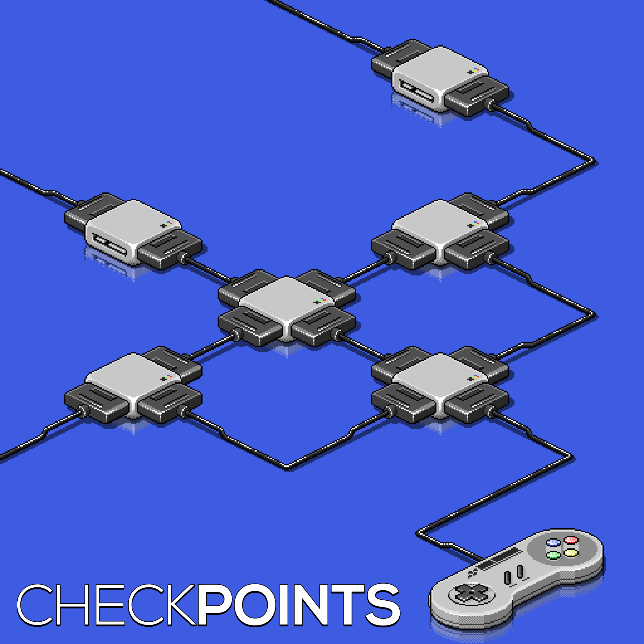 checkpoints final SNES v2o 2048.png