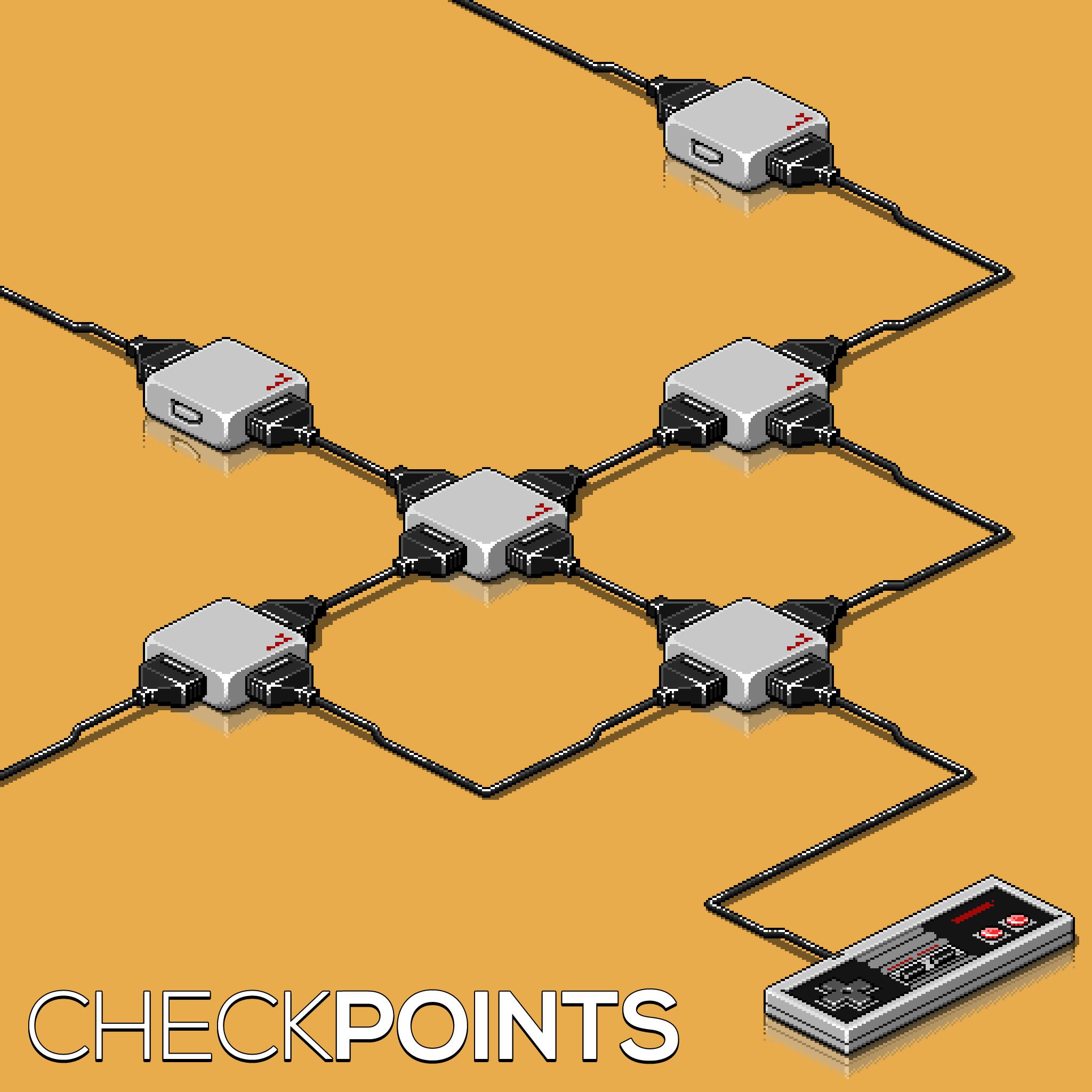 checkpoints final SNES v2l 2048.png