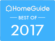 homeguide_2017.png