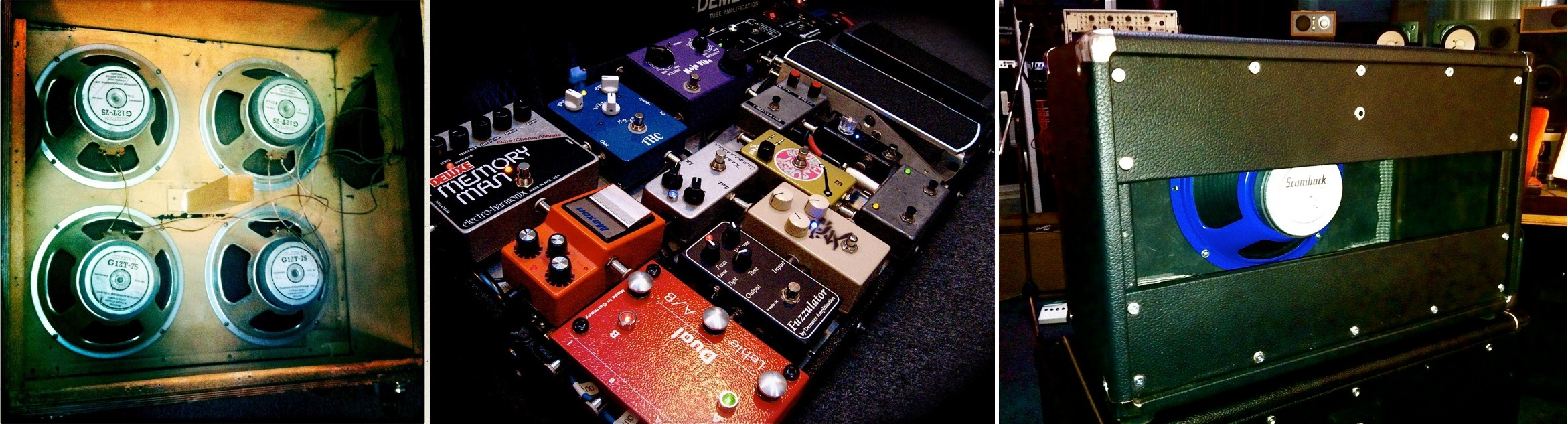 Cabs+Pedalboard-3 views.jpg