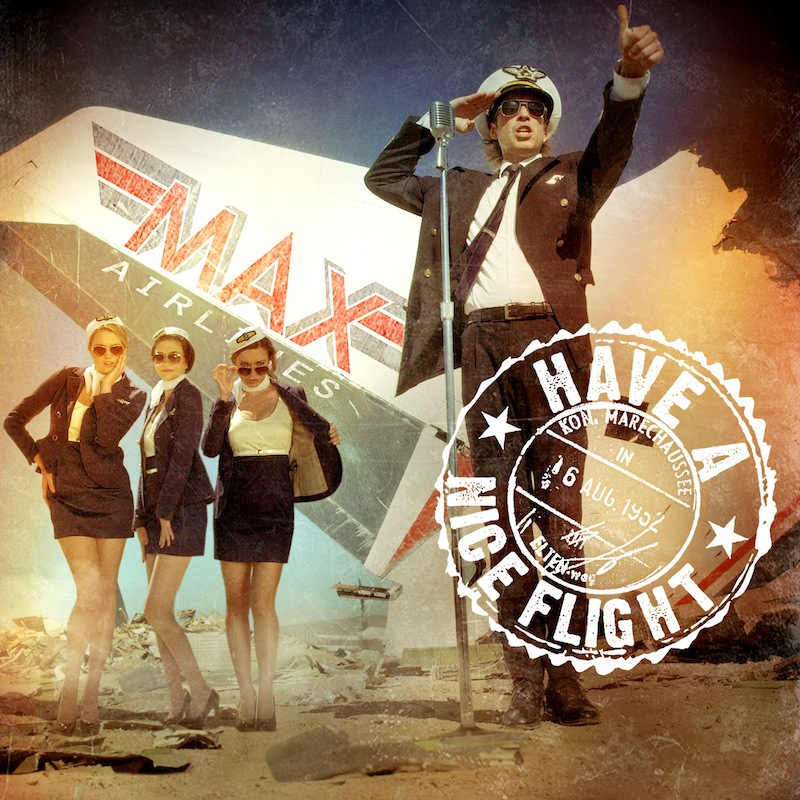 MAX-HNF_COVER.jpg