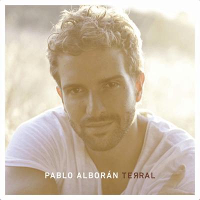 Pablo Alboran-Terral.png