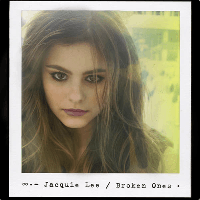 Jacquie Lee-Broken Ones.png