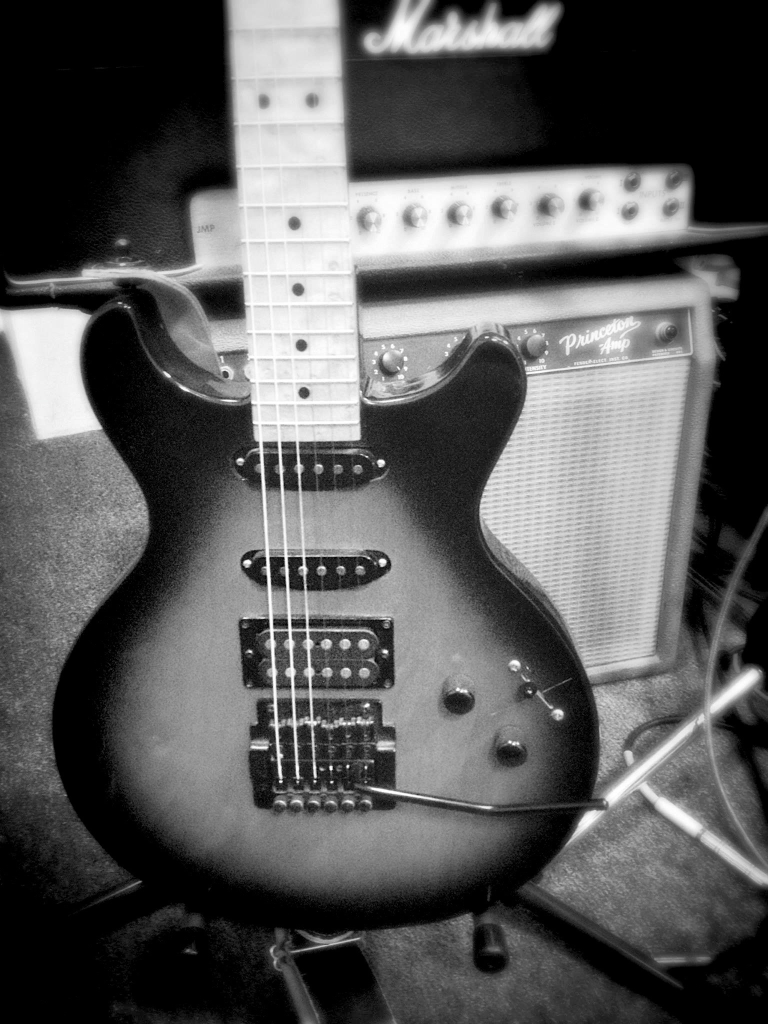 Brownie Gtr b&w.jpg