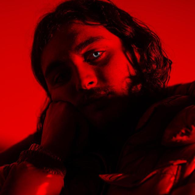 Satisfied-Artwork-Red Portrait-Cyrus Yung.jpg