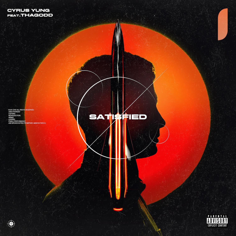 Satisfied-Artwork-Red-Cyrus Yung-jpegmini.jpg
