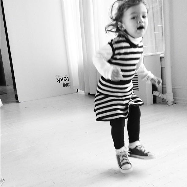 Zoe-by-anaphoto.jpg
