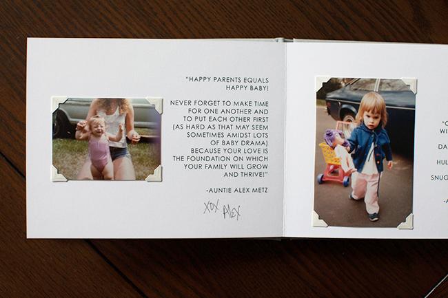 PPro_ProductInspiration_BabyBook_2.jpg