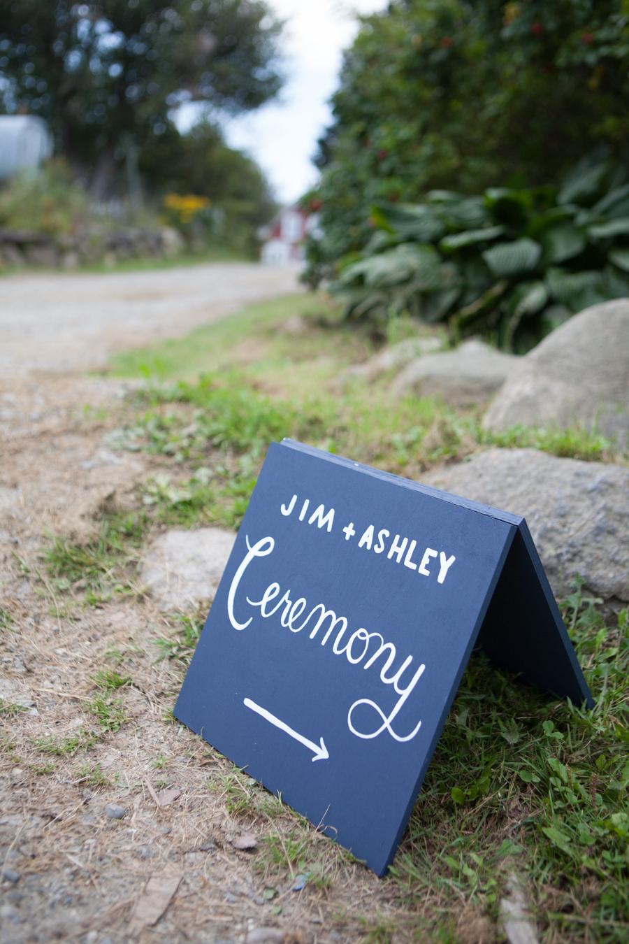 Ashley-Jim-Details-8710.jpg