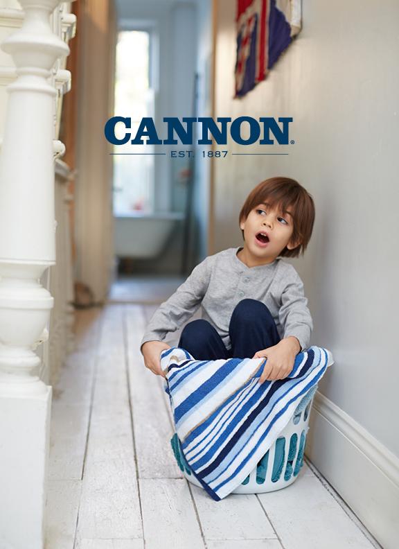 141229_Cannon_AdMocks15.jpg