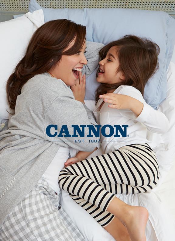 141229_Cannon_AdMocks13.jpg
