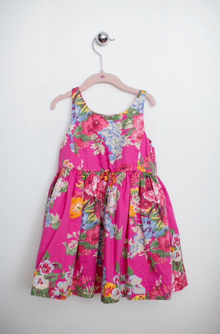 dress_Y4A8148-Edit.jpg