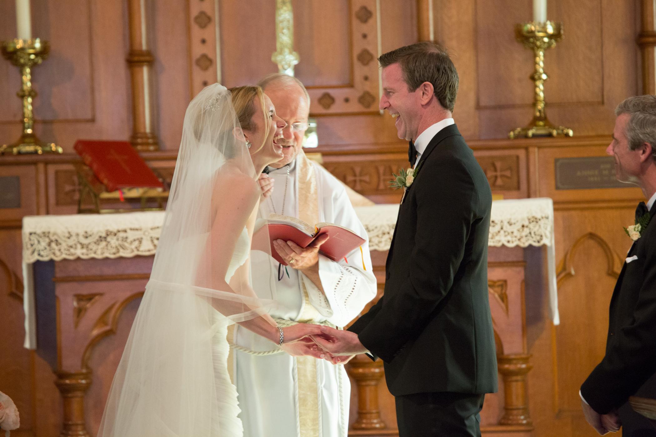 Ceremony-2544.jpg