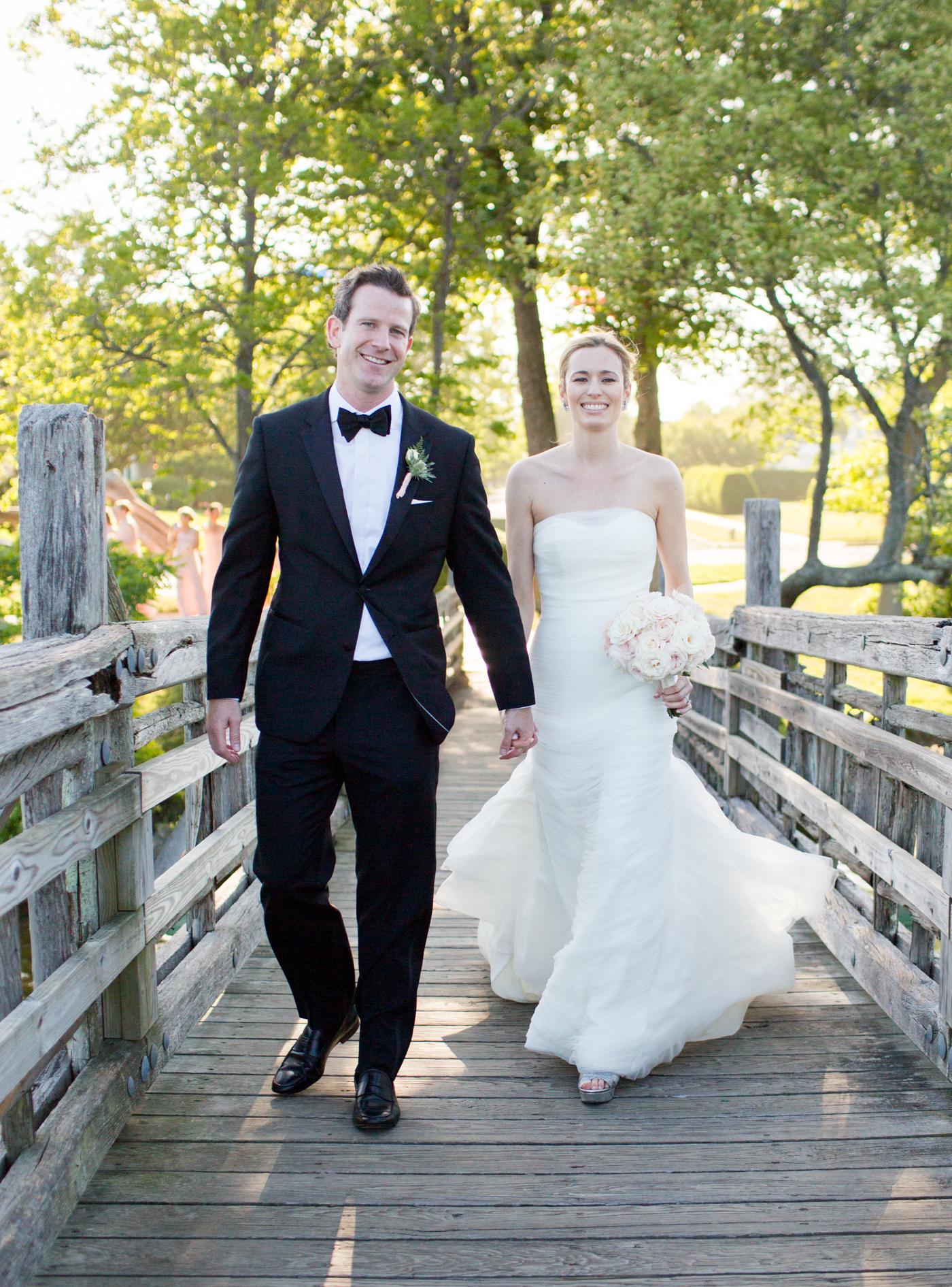 BridalParty-2686.jpg