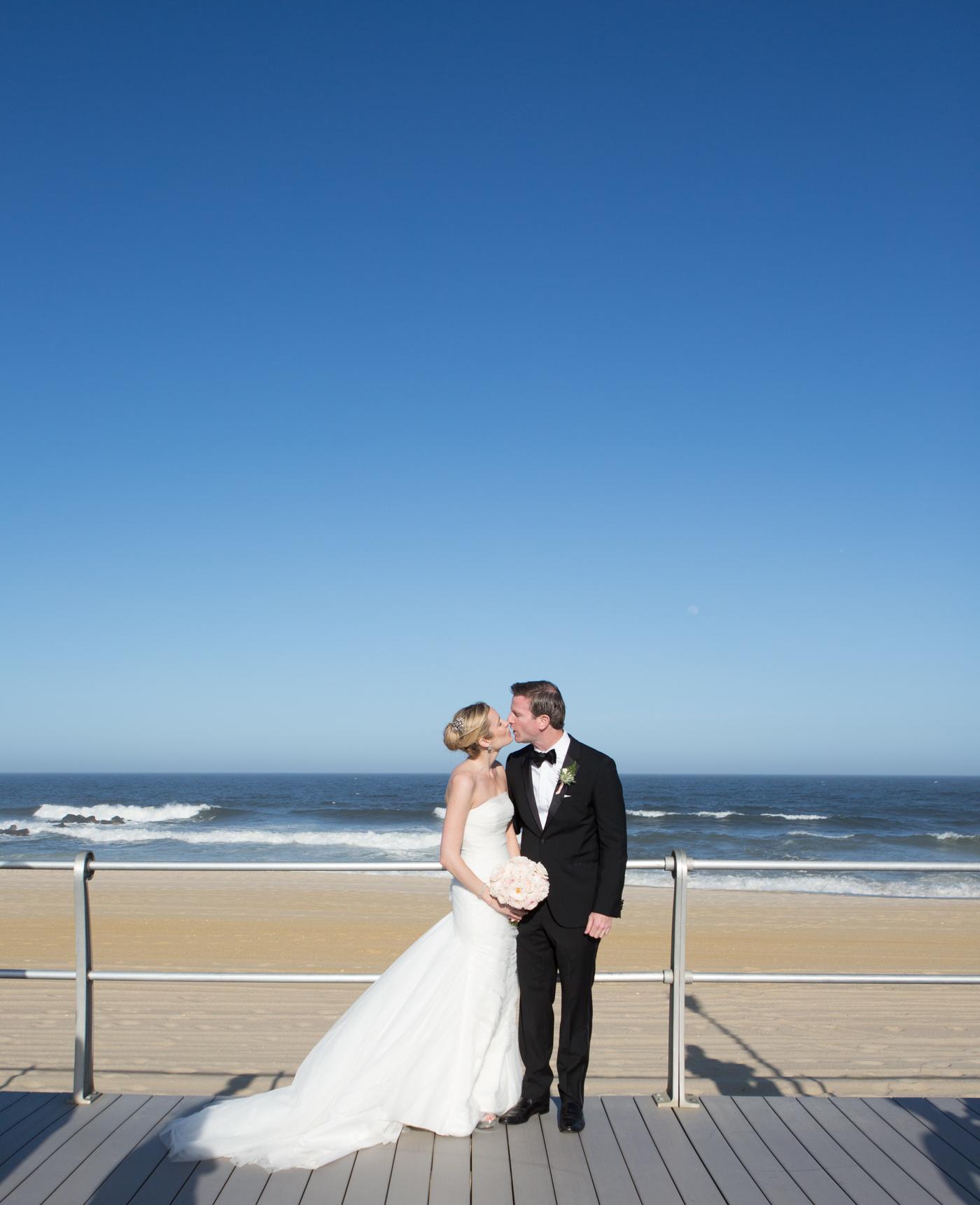 BridalParty-3757.jpg