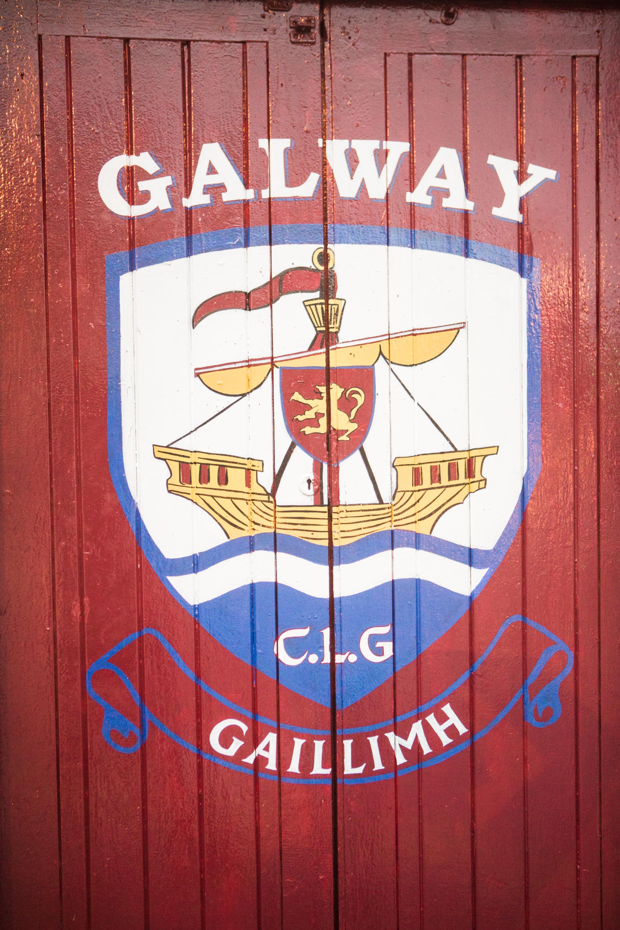 4Galway-by-AnaSchechter-8590.jpg