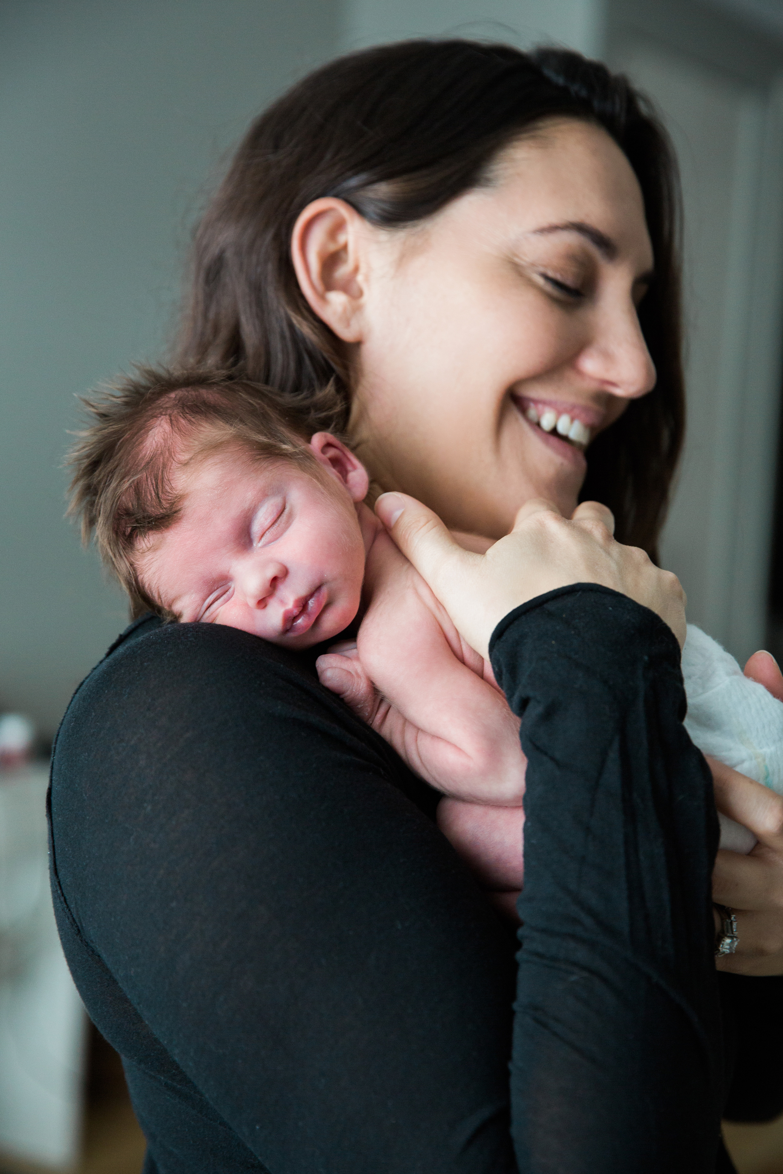 Clinton Hill Baby Kaden-4069-10.jpg