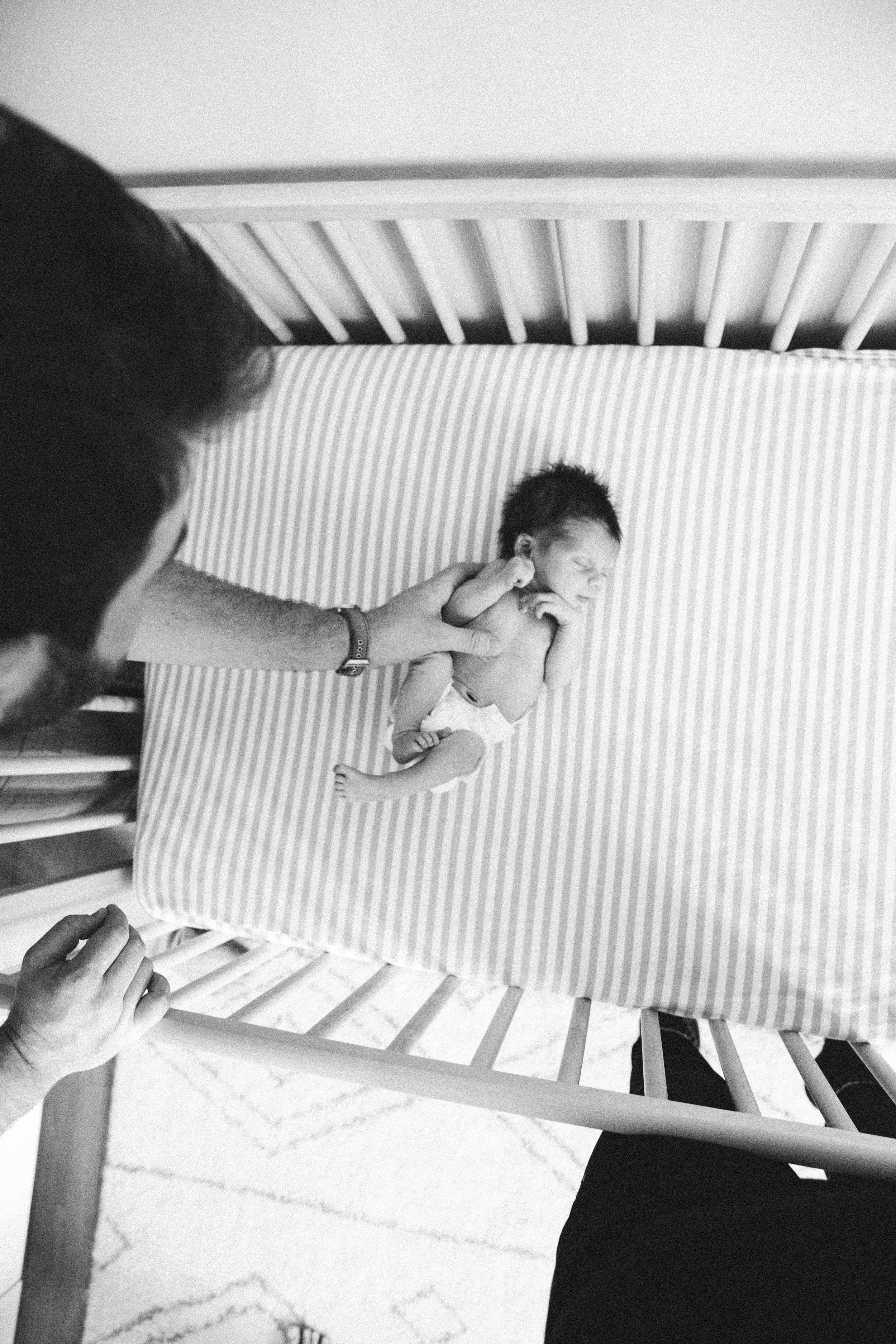 Clinton Hill Baby Kaden-3743-3.jpg