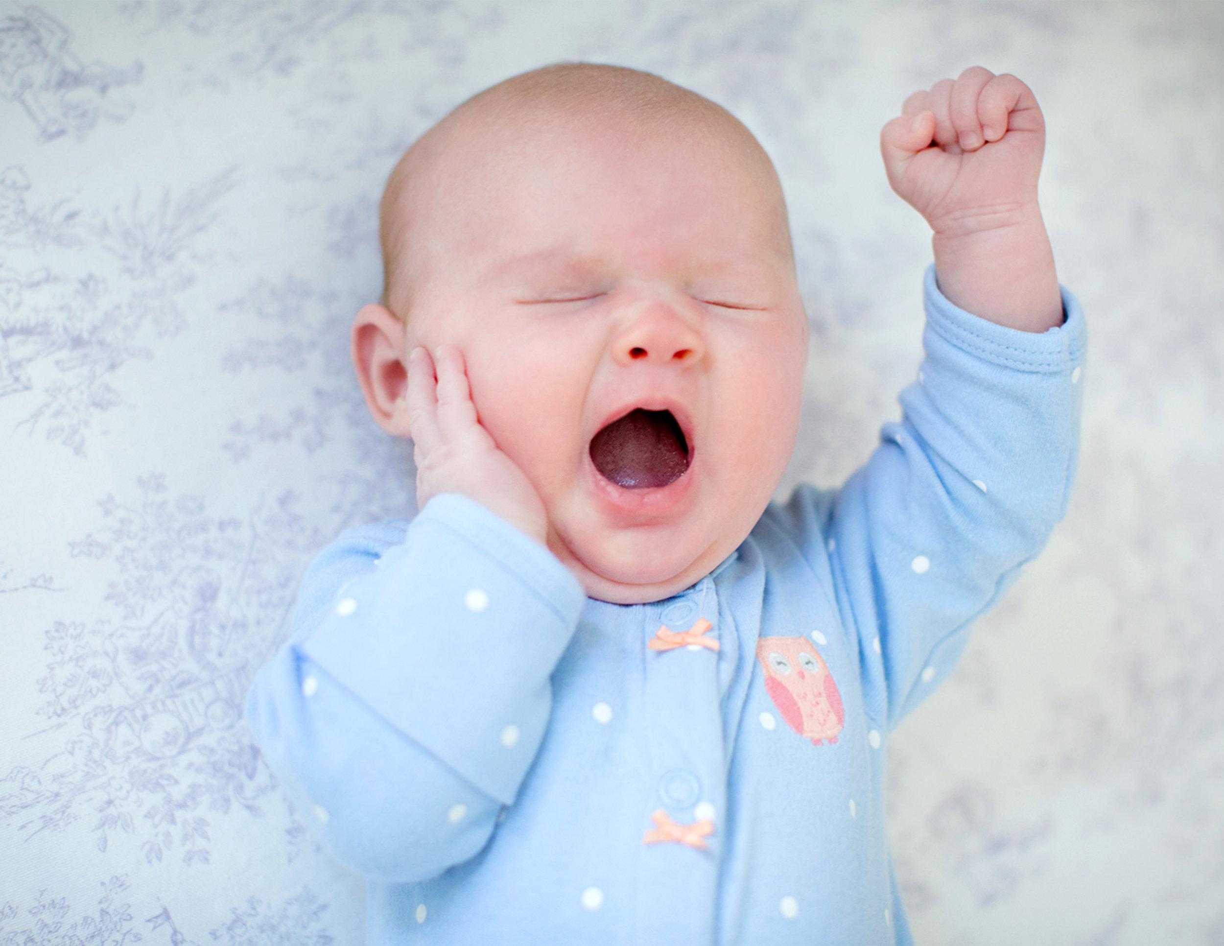 yawn blue.jpg