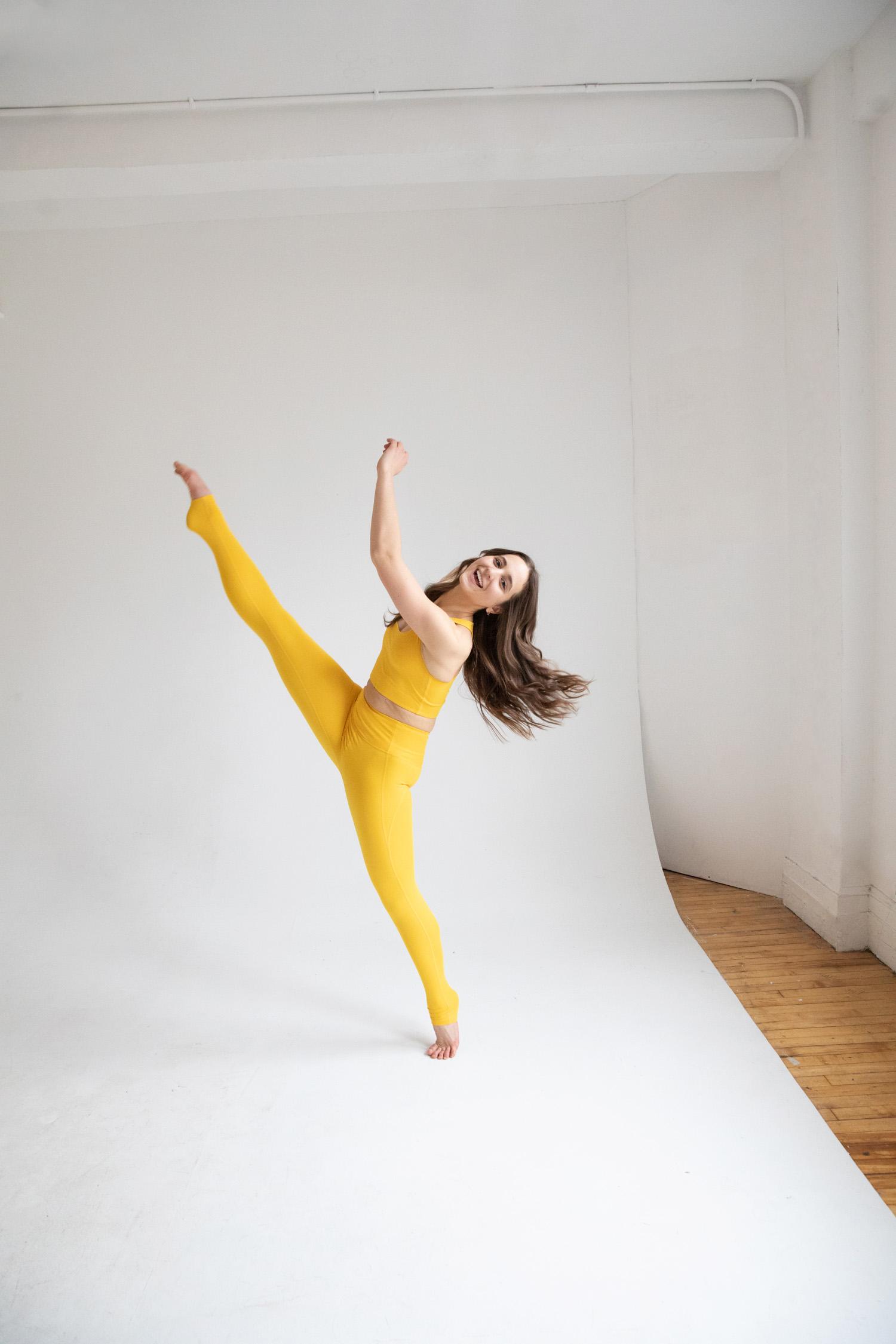 Abbi-Marie-Yoga-3816 by ana gambuto.jpg