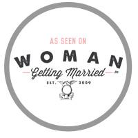 Woman Getting Married.jpg
