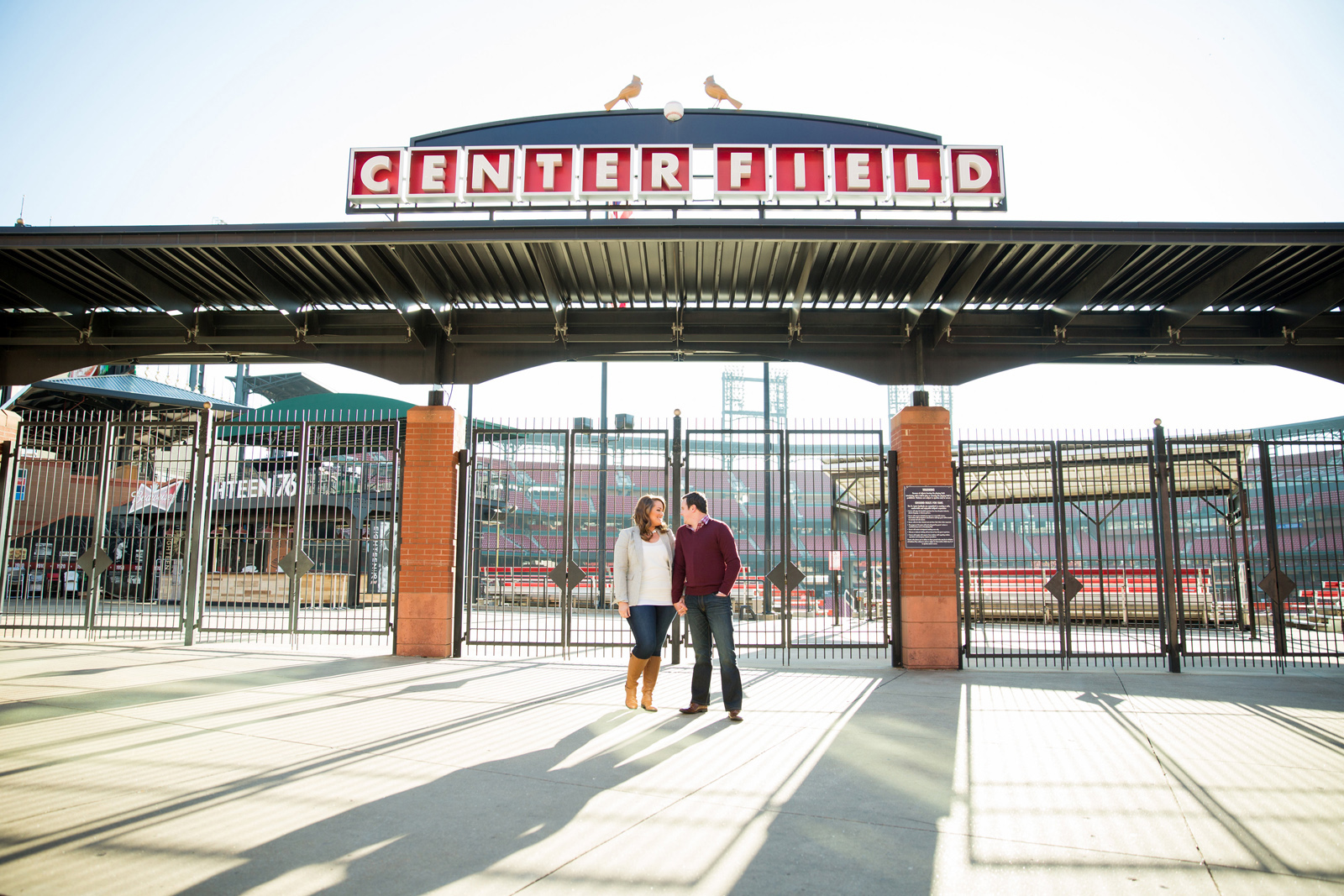 St_Louis_Busch_Stadium_Engagement_Photos_20141229_151706.jpg